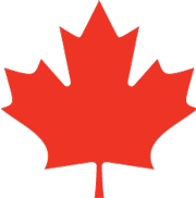 Payroll data hosted in Canada
