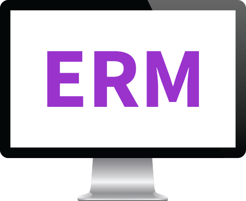 logo of the Employee Requests Management solution offered by Nethris