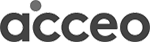 Logo de Acceo