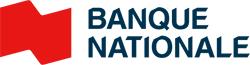 logo Banque Nationale du Canada