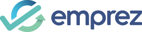 logo of Emprez