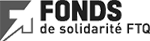 Logo de FTQ