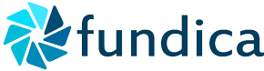 logo-fundica