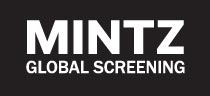 logo Mintz Global Screening