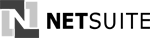 Logo de Netsuite