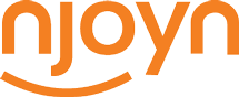 logo of Njoyn