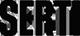 Logo de SERTI