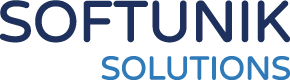 Logo de Softunik Solutions