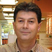 Alain Brassard, Zone Image owner